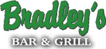 Sports Bars Atlanta - Bradley's Bar & Grill